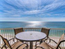 Gulf Shores and Orange Beach Condos