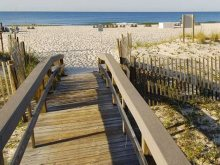 Charming Day Trips from Gulf Shores